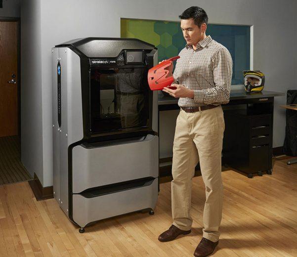 3d-printer-stratasys-f123_a