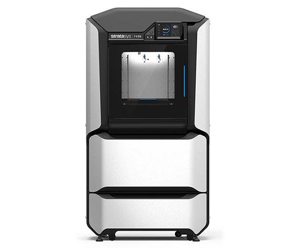 Stratasys F170 3D printer
