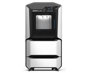 Stratasys F370 3D printer