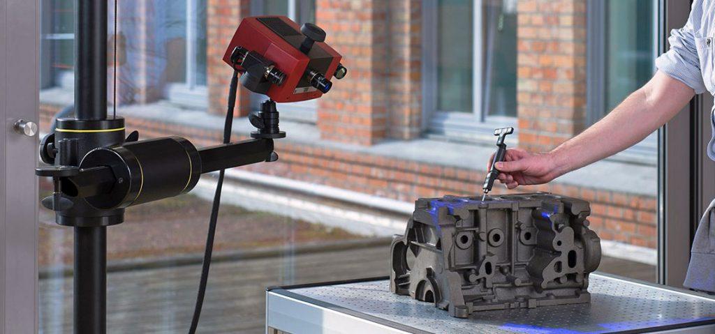 3D skeniranje izit