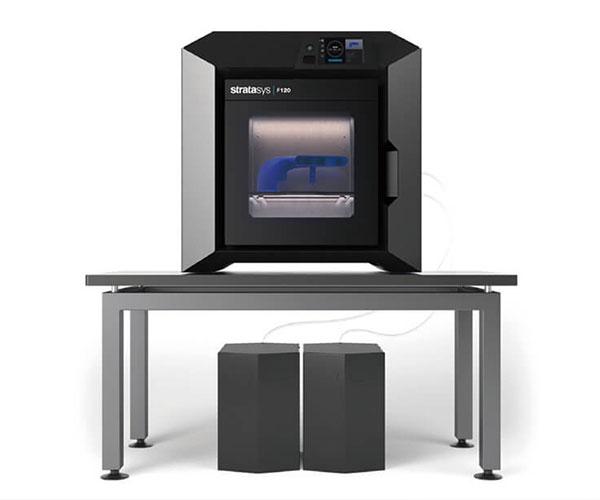 3d printer Stratasys F120