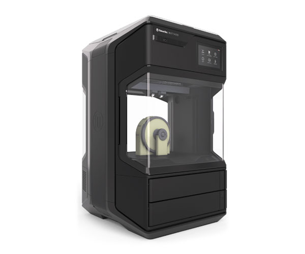 3D printer Stratasys Method